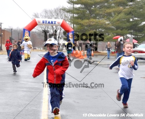 Chocolate Lovers 5K Run/Walk<br><br><br><br><a href='http://www.trisportsevents.com/pics/13_Chocolate_Lovers_5K_018.JPG' download='13_Chocolate_Lovers_5K_018.JPG'>Click here to download.</a><Br><a href='http://www.facebook.com/sharer.php?u=http:%2F%2Fwww.trisportsevents.com%2Fpics%2F13_Chocolate_Lovers_5K_018.JPG&t=Chocolate Lovers 5K Run/Walk' target='_blank'><img src='images/fb_share.png' width='100'></a>
