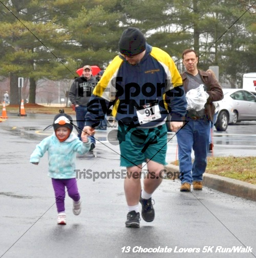 Chocolate Lovers 5K Run/Walk<br><br><br><br><a href='https://www.trisportsevents.com/pics/13_Chocolate_Lovers_5K_022.JPG' download='13_Chocolate_Lovers_5K_022.JPG'>Click here to download.</a><Br><a href='http://www.facebook.com/sharer.php?u=http:%2F%2Fwww.trisportsevents.com%2Fpics%2F13_Chocolate_Lovers_5K_022.JPG&t=Chocolate Lovers 5K Run/Walk' target='_blank'><img src='images/fb_share.png' width='100'></a>