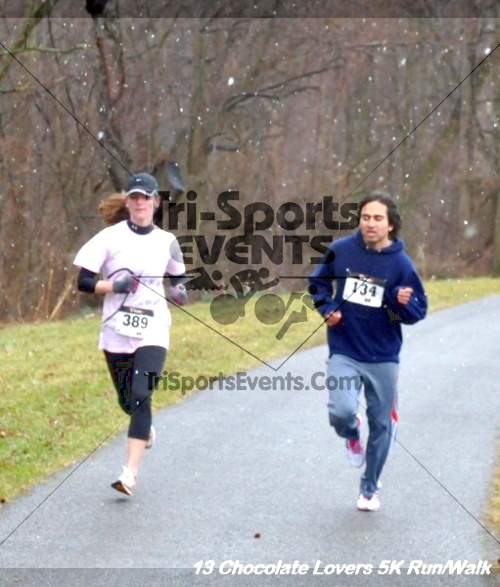 Chocolate Lovers 5K Run/Walk<br><br><br><br><a href='https://www.trisportsevents.com/pics/13_Chocolate_Lovers_5K_045.JPG' download='13_Chocolate_Lovers_5K_045.JPG'>Click here to download.</a><Br><a href='http://www.facebook.com/sharer.php?u=http:%2F%2Fwww.trisportsevents.com%2Fpics%2F13_Chocolate_Lovers_5K_045.JPG&t=Chocolate Lovers 5K Run/Walk' target='_blank'><img src='images/fb_share.png' width='100'></a>