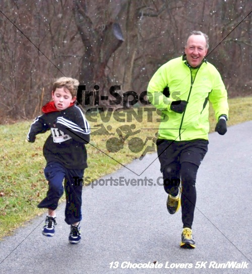 Chocolate Lovers 5K Run/Walk<br><br><br><br><a href='http://www.trisportsevents.com/pics/13_Chocolate_Lovers_5K_062.JPG' download='13_Chocolate_Lovers_5K_062.JPG'>Click here to download.</a><Br><a href='http://www.facebook.com/sharer.php?u=http:%2F%2Fwww.trisportsevents.com%2Fpics%2F13_Chocolate_Lovers_5K_062.JPG&t=Chocolate Lovers 5K Run/Walk' target='_blank'><img src='images/fb_share.png' width='100'></a>