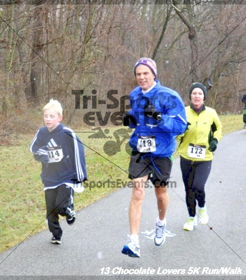 Chocolate Lovers 5K Run/Walk<br><br><br><br><a href='http://www.trisportsevents.com/pics/13_Chocolate_Lovers_5K_067.JPG' download='13_Chocolate_Lovers_5K_067.JPG'>Click here to download.</a><Br><a href='http://www.facebook.com/sharer.php?u=http:%2F%2Fwww.trisportsevents.com%2Fpics%2F13_Chocolate_Lovers_5K_067.JPG&t=Chocolate Lovers 5K Run/Walk' target='_blank'><img src='images/fb_share.png' width='100'></a>
