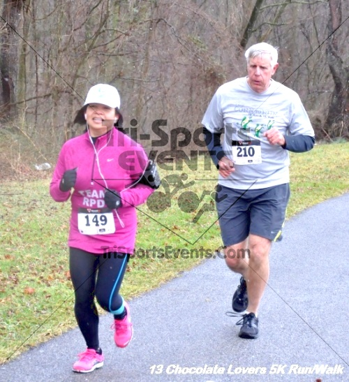Chocolate Lovers 5K Run/Walk<br><br><br><br><a href='https://www.trisportsevents.com/pics/13_Chocolate_Lovers_5K_075.JPG' download='13_Chocolate_Lovers_5K_075.JPG'>Click here to download.</a><Br><a href='http://www.facebook.com/sharer.php?u=http:%2F%2Fwww.trisportsevents.com%2Fpics%2F13_Chocolate_Lovers_5K_075.JPG&t=Chocolate Lovers 5K Run/Walk' target='_blank'><img src='images/fb_share.png' width='100'></a>