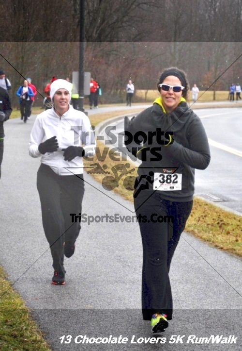 Chocolate Lovers 5K Run/Walk<br><br><br><br><a href='https://www.trisportsevents.com/pics/13_Chocolate_Lovers_5K_104.JPG' download='13_Chocolate_Lovers_5K_104.JPG'>Click here to download.</a><Br><a href='http://www.facebook.com/sharer.php?u=http:%2F%2Fwww.trisportsevents.com%2Fpics%2F13_Chocolate_Lovers_5K_104.JPG&t=Chocolate Lovers 5K Run/Walk' target='_blank'><img src='images/fb_share.png' width='100'></a>
