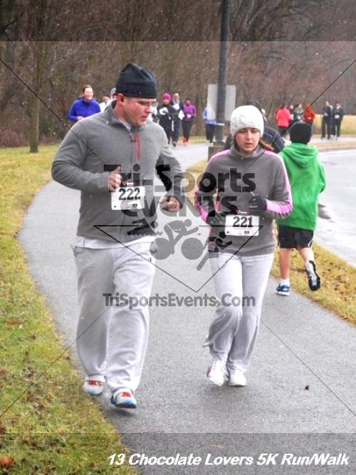 Chocolate Lovers 5K Run/Walk<br><br><br><br><a href='http://www.trisportsevents.com/pics/13_Chocolate_Lovers_5K_119.JPG' download='13_Chocolate_Lovers_5K_119.JPG'>Click here to download.</a><Br><a href='http://www.facebook.com/sharer.php?u=http:%2F%2Fwww.trisportsevents.com%2Fpics%2F13_Chocolate_Lovers_5K_119.JPG&t=Chocolate Lovers 5K Run/Walk' target='_blank'><img src='images/fb_share.png' width='100'></a>