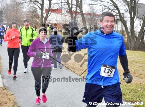 Chocolate Lovers 5K Run/Walk<br><br><br><br><a href='http://www.trisportsevents.com/pics/13_Chocolate_Lovers_5K_132.JPG' download='13_Chocolate_Lovers_5K_132.JPG'>Click here to download.</a><Br><a href='http://www.facebook.com/sharer.php?u=http:%2F%2Fwww.trisportsevents.com%2Fpics%2F13_Chocolate_Lovers_5K_132.JPG&t=Chocolate Lovers 5K Run/Walk' target='_blank'><img src='images/fb_share.png' width='100'></a>