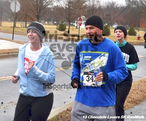 Chocolate Lovers 5K Run/Walk<br><br><br><br><a href='http://www.trisportsevents.com/pics/13_Chocolate_Lovers_5K_150.JPG' download='13_Chocolate_Lovers_5K_150.JPG'>Click here to download.</a><Br><a href='http://www.facebook.com/sharer.php?u=http:%2F%2Fwww.trisportsevents.com%2Fpics%2F13_Chocolate_Lovers_5K_150.JPG&t=Chocolate Lovers 5K Run/Walk' target='_blank'><img src='images/fb_share.png' width='100'></a>