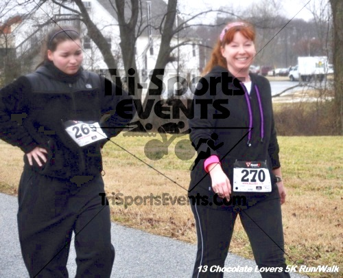 Chocolate Lovers 5K Run/Walk<br><br><br><br><a href='http://www.trisportsevents.com/pics/13_Chocolate_Lovers_5K_161.JPG' download='13_Chocolate_Lovers_5K_161.JPG'>Click here to download.</a><Br><a href='http://www.facebook.com/sharer.php?u=http:%2F%2Fwww.trisportsevents.com%2Fpics%2F13_Chocolate_Lovers_5K_161.JPG&t=Chocolate Lovers 5K Run/Walk' target='_blank'><img src='images/fb_share.png' width='100'></a>