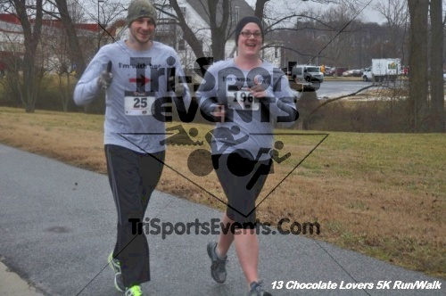Chocolate Lovers 5K Run/Walk<br><br><br><br><a href='http://www.trisportsevents.com/pics/13_Chocolate_Lovers_5K_162.JPG' download='13_Chocolate_Lovers_5K_162.JPG'>Click here to download.</a><Br><a href='http://www.facebook.com/sharer.php?u=http:%2F%2Fwww.trisportsevents.com%2Fpics%2F13_Chocolate_Lovers_5K_162.JPG&t=Chocolate Lovers 5K Run/Walk' target='_blank'><img src='images/fb_share.png' width='100'></a>