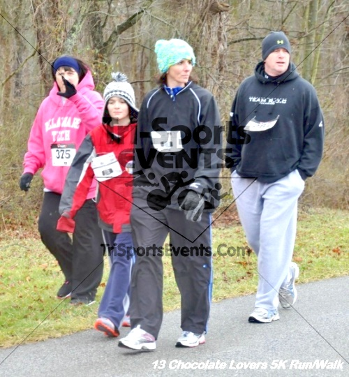 Chocolate Lovers 5K Run/Walk<br><br><br><br><a href='http://www.trisportsevents.com/pics/13_Chocolate_Lovers_5K_173.JPG' download='13_Chocolate_Lovers_5K_173.JPG'>Click here to download.</a><Br><a href='http://www.facebook.com/sharer.php?u=http:%2F%2Fwww.trisportsevents.com%2Fpics%2F13_Chocolate_Lovers_5K_173.JPG&t=Chocolate Lovers 5K Run/Walk' target='_blank'><img src='images/fb_share.png' width='100'></a>
