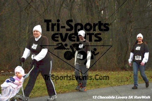 Chocolate Lovers 5K Run/Walk<br><br><br><br><a href='http://www.trisportsevents.com/pics/13_Chocolate_Lovers_5K_182.JPG' download='13_Chocolate_Lovers_5K_182.JPG'>Click here to download.</a><Br><a href='http://www.facebook.com/sharer.php?u=http:%2F%2Fwww.trisportsevents.com%2Fpics%2F13_Chocolate_Lovers_5K_182.JPG&t=Chocolate Lovers 5K Run/Walk' target='_blank'><img src='images/fb_share.png' width='100'></a>