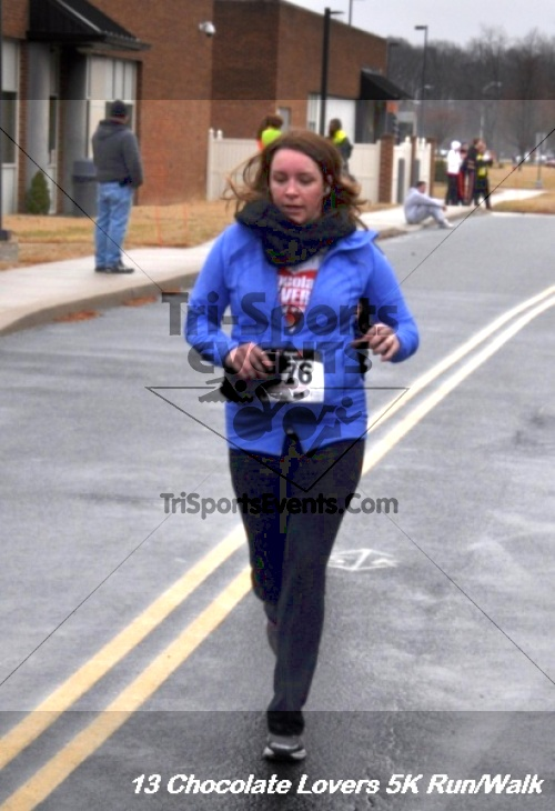 Chocolate Lovers 5K Run/Walk<br><br><br><br><a href='http://www.trisportsevents.com/pics/13_Chocolate_Lovers_5K_247.JPG' download='13_Chocolate_Lovers_5K_247.JPG'>Click here to download.</a><Br><a href='http://www.facebook.com/sharer.php?u=http:%2F%2Fwww.trisportsevents.com%2Fpics%2F13_Chocolate_Lovers_5K_247.JPG&t=Chocolate Lovers 5K Run/Walk' target='_blank'><img src='images/fb_share.png' width='100'></a>