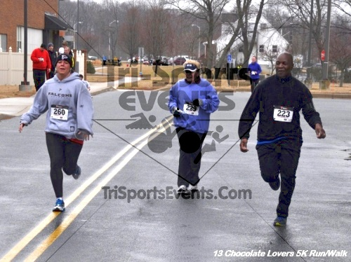 Chocolate Lovers 5K Run/Walk<br><br><br><br><a href='http://www.trisportsevents.com/pics/13_Chocolate_Lovers_5K_254.JPG' download='13_Chocolate_Lovers_5K_254.JPG'>Click here to download.</a><Br><a href='http://www.facebook.com/sharer.php?u=http:%2F%2Fwww.trisportsevents.com%2Fpics%2F13_Chocolate_Lovers_5K_254.JPG&t=Chocolate Lovers 5K Run/Walk' target='_blank'><img src='images/fb_share.png' width='100'></a>