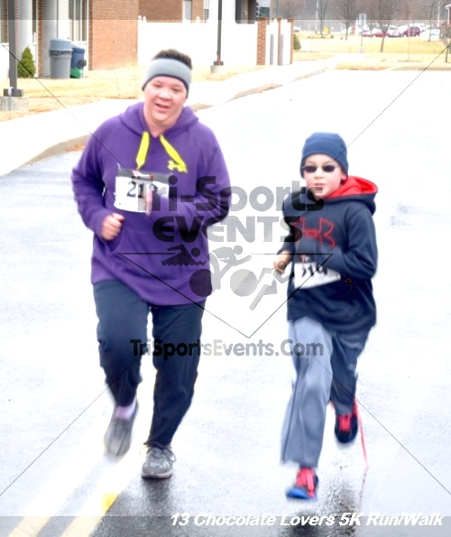 Chocolate Lovers 5K Run/Walk<br><br><br><br><a href='http://www.trisportsevents.com/pics/13_Chocolate_Lovers_5K_276.JPG' download='13_Chocolate_Lovers_5K_276.JPG'>Click here to download.</a><Br><a href='http://www.facebook.com/sharer.php?u=http:%2F%2Fwww.trisportsevents.com%2Fpics%2F13_Chocolate_Lovers_5K_276.JPG&t=Chocolate Lovers 5K Run/Walk' target='_blank'><img src='images/fb_share.png' width='100'></a>