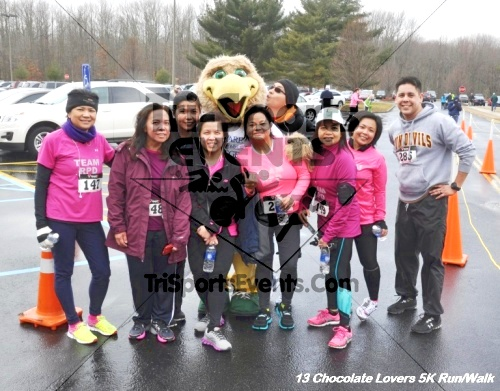 Chocolate Lovers 5K Run/Walk<br><br><br><br><a href='http://www.trisportsevents.com/pics/13_Chocolate_Lovers_5K_278.JPG' download='13_Chocolate_Lovers_5K_278.JPG'>Click here to download.</a><Br><a href='http://www.facebook.com/sharer.php?u=http:%2F%2Fwww.trisportsevents.com%2Fpics%2F13_Chocolate_Lovers_5K_278.JPG&t=Chocolate Lovers 5K Run/Walk' target='_blank'><img src='images/fb_share.png' width='100'></a>
