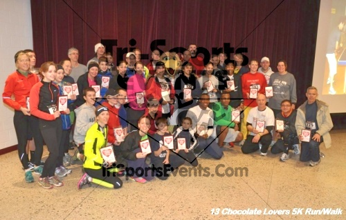 Chocolate Lovers 5K Run/Walk<br><br><br><br><a href='https://www.trisportsevents.com/pics/13_Chocolate_Lovers_5K_321.JPG' download='13_Chocolate_Lovers_5K_321.JPG'>Click here to download.</a><Br><a href='http://www.facebook.com/sharer.php?u=http:%2F%2Fwww.trisportsevents.com%2Fpics%2F13_Chocolate_Lovers_5K_321.JPG&t=Chocolate Lovers 5K Run/Walk' target='_blank'><img src='images/fb_share.png' width='100'></a>