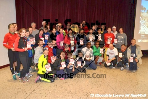 Chocolate Lovers 5K Run/Walk<br><br><br><br><a href='http://www.trisportsevents.com/pics/13_Chocolate_Lovers_5K_322.JPG' download='13_Chocolate_Lovers_5K_322.JPG'>Click here to download.</a><Br><a href='http://www.facebook.com/sharer.php?u=http:%2F%2Fwww.trisportsevents.com%2Fpics%2F13_Chocolate_Lovers_5K_322.JPG&t=Chocolate Lovers 5K Run/Walk' target='_blank'><img src='images/fb_share.png' width='100'></a>