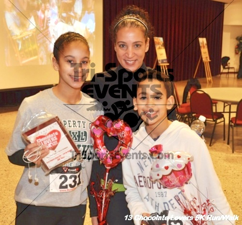 Chocolate Lovers 5K Run/Walk<br><br><br><br><a href='https://www.trisportsevents.com/pics/13_Chocolate_Lovers_5K_325.JPG' download='13_Chocolate_Lovers_5K_325.JPG'>Click here to download.</a><Br><a href='http://www.facebook.com/sharer.php?u=http:%2F%2Fwww.trisportsevents.com%2Fpics%2F13_Chocolate_Lovers_5K_325.JPG&t=Chocolate Lovers 5K Run/Walk' target='_blank'><img src='images/fb_share.png' width='100'></a>