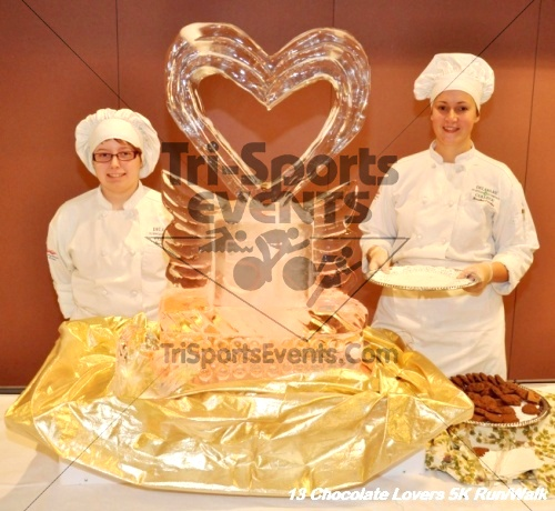 Chocolate Lovers 5K Run/Walk<br><br><br><br><a href='https://www.trisportsevents.com/pics/13_Chocolate_Lovers_5K_326.JPG' download='13_Chocolate_Lovers_5K_326.JPG'>Click here to download.</a><Br><a href='http://www.facebook.com/sharer.php?u=http:%2F%2Fwww.trisportsevents.com%2Fpics%2F13_Chocolate_Lovers_5K_326.JPG&t=Chocolate Lovers 5K Run/Walk' target='_blank'><img src='images/fb_share.png' width='100'></a>