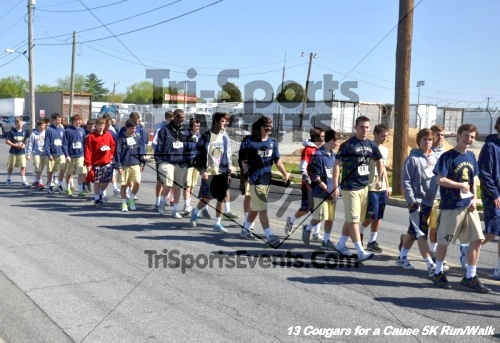 Cougars for a Cause 5K Run/Walk for Ben<br><br><br><br><a href='https://www.trisportsevents.com/pics/13_Cougars_for_a_Cause_018.JPG' download='13_Cougars_for_a_Cause_018.JPG'>Click here to download.</a><Br><a href='http://www.facebook.com/sharer.php?u=http:%2F%2Fwww.trisportsevents.com%2Fpics%2F13_Cougars_for_a_Cause_018.JPG&t=Cougars for a Cause 5K Run/Walk for Ben' target='_blank'><img src='images/fb_share.png' width='100'></a>