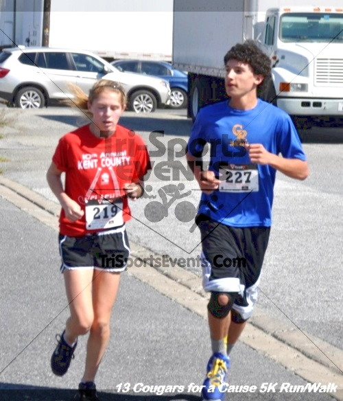 Cougars for a Cause 5K Run/Walk for Ben<br><br><br><br><a href='https://www.trisportsevents.com/pics/13_Cougars_for_a_Cause_028.JPG' download='13_Cougars_for_a_Cause_028.JPG'>Click here to download.</a><Br><a href='http://www.facebook.com/sharer.php?u=http:%2F%2Fwww.trisportsevents.com%2Fpics%2F13_Cougars_for_a_Cause_028.JPG&t=Cougars for a Cause 5K Run/Walk for Ben' target='_blank'><img src='images/fb_share.png' width='100'></a>