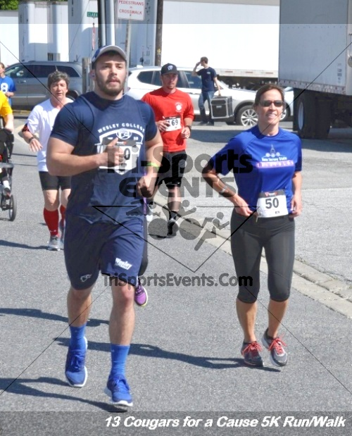 Cougars for a Cause 5K Run/Walk for Ben<br><br><br><br><a href='https://www.trisportsevents.com/pics/13_Cougars_for_a_Cause_050.JPG' download='13_Cougars_for_a_Cause_050.JPG'>Click here to download.</a><Br><a href='http://www.facebook.com/sharer.php?u=http:%2F%2Fwww.trisportsevents.com%2Fpics%2F13_Cougars_for_a_Cause_050.JPG&t=Cougars for a Cause 5K Run/Walk for Ben' target='_blank'><img src='images/fb_share.png' width='100'></a>