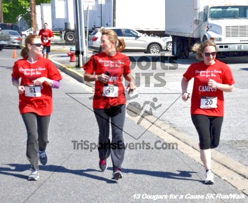 Cougars for a Cause 5K Run/Walk for Ben<br><br><br><br><a href='https://www.trisportsevents.com/pics/13_Cougars_for_a_Cause_072.JPG' download='13_Cougars_for_a_Cause_072.JPG'>Click here to download.</a><Br><a href='http://www.facebook.com/sharer.php?u=http:%2F%2Fwww.trisportsevents.com%2Fpics%2F13_Cougars_for_a_Cause_072.JPG&t=Cougars for a Cause 5K Run/Walk for Ben' target='_blank'><img src='images/fb_share.png' width='100'></a>