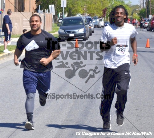 Cougars for a Cause 5K Run/Walk for Ben<br><br><br><br><a href='https://www.trisportsevents.com/pics/13_Cougars_for_a_Cause_139.JPG' download='13_Cougars_for_a_Cause_139.JPG'>Click here to download.</a><Br><a href='http://www.facebook.com/sharer.php?u=http:%2F%2Fwww.trisportsevents.com%2Fpics%2F13_Cougars_for_a_Cause_139.JPG&t=Cougars for a Cause 5K Run/Walk for Ben' target='_blank'><img src='images/fb_share.png' width='100'></a>