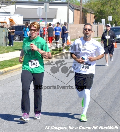 Cougars for a Cause 5K Run/Walk for Ben<br><br><br><br><a href='https://www.trisportsevents.com/pics/13_Cougars_for_a_Cause_146.JPG' download='13_Cougars_for_a_Cause_146.JPG'>Click here to download.</a><Br><a href='http://www.facebook.com/sharer.php?u=http:%2F%2Fwww.trisportsevents.com%2Fpics%2F13_Cougars_for_a_Cause_146.JPG&t=Cougars for a Cause 5K Run/Walk for Ben' target='_blank'><img src='images/fb_share.png' width='100'></a>