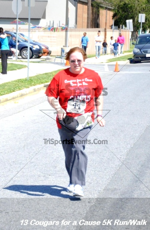Cougars for a Cause 5K Run/Walk for Ben<br><br><br><br><a href='https://www.trisportsevents.com/pics/13_Cougars_for_a_Cause_175.JPG' download='13_Cougars_for_a_Cause_175.JPG'>Click here to download.</a><Br><a href='http://www.facebook.com/sharer.php?u=http:%2F%2Fwww.trisportsevents.com%2Fpics%2F13_Cougars_for_a_Cause_175.JPG&t=Cougars for a Cause 5K Run/Walk for Ben' target='_blank'><img src='images/fb_share.png' width='100'></a>