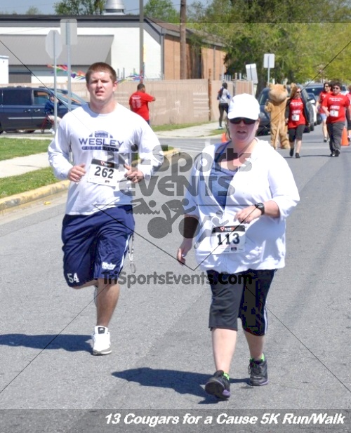 Cougars for a Cause 5K Run/Walk for Ben<br><br><br><br><a href='https://www.trisportsevents.com/pics/13_Cougars_for_a_Cause_187.JPG' download='13_Cougars_for_a_Cause_187.JPG'>Click here to download.</a><Br><a href='http://www.facebook.com/sharer.php?u=http:%2F%2Fwww.trisportsevents.com%2Fpics%2F13_Cougars_for_a_Cause_187.JPG&t=Cougars for a Cause 5K Run/Walk for Ben' target='_blank'><img src='images/fb_share.png' width='100'></a>