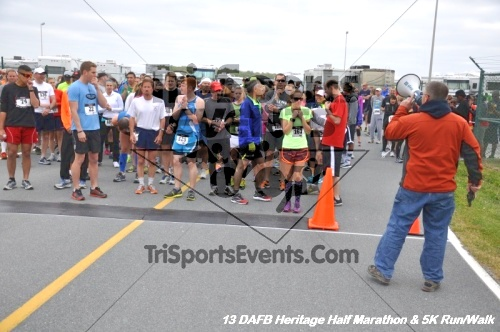 4th Dover Air Force Base Heritage 5K Run/Walk<br><br><br><br><a href='http://www.trisportsevents.com/pics/13_DAFB_Heritage_Half_Marathon_&_5K_003.JPG' download='13_DAFB_Heritage_Half_Marathon_&_5K_003.JPG'>Click here to download.</a><Br><a href='http://www.facebook.com/sharer.php?u=http:%2F%2Fwww.trisportsevents.com%2Fpics%2F13_DAFB_Heritage_Half_Marathon_&_5K_003.JPG&t=4th Dover Air Force Base Heritage 5K Run/Walk' target='_blank'><img src='images/fb_share.png' width='100'></a>