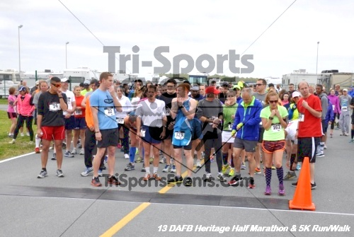 4th Dover Air Force Base Heritage 5K Run/Walk<br><br><br><br><a href='http://www.trisportsevents.com/pics/13_DAFB_Heritage_Half_Marathon_&_5K_004.JPG' download='13_DAFB_Heritage_Half_Marathon_&_5K_004.JPG'>Click here to download.</a><Br><a href='http://www.facebook.com/sharer.php?u=http:%2F%2Fwww.trisportsevents.com%2Fpics%2F13_DAFB_Heritage_Half_Marathon_&_5K_004.JPG&t=4th Dover Air Force Base Heritage 5K Run/Walk' target='_blank'><img src='images/fb_share.png' width='100'></a>