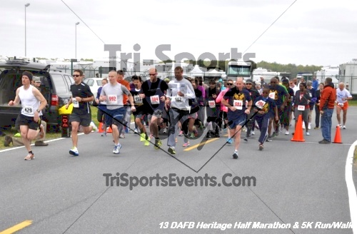 4th Dover Air Force Base Heritage 5K Run/Walk<br><br><br><br><a href='http://www.trisportsevents.com/pics/13_DAFB_Heritage_Half_Marathon_&_5K_006.JPG' download='13_DAFB_Heritage_Half_Marathon_&_5K_006.JPG'>Click here to download.</a><Br><a href='http://www.facebook.com/sharer.php?u=http:%2F%2Fwww.trisportsevents.com%2Fpics%2F13_DAFB_Heritage_Half_Marathon_&_5K_006.JPG&t=4th Dover Air Force Base Heritage 5K Run/Walk' target='_blank'><img src='images/fb_share.png' width='100'></a>