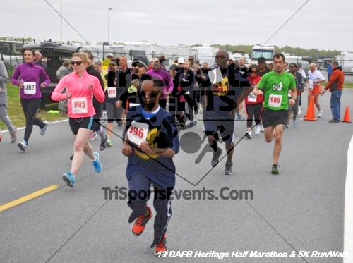 4th Dover Air Force Base Heritage 5K Run/Walk<br><br><br><br><a href='http://www.trisportsevents.com/pics/13_DAFB_Heritage_Half_Marathon_&_5K_007.JPG' download='13_DAFB_Heritage_Half_Marathon_&_5K_007.JPG'>Click here to download.</a><Br><a href='http://www.facebook.com/sharer.php?u=http:%2F%2Fwww.trisportsevents.com%2Fpics%2F13_DAFB_Heritage_Half_Marathon_&_5K_007.JPG&t=4th Dover Air Force Base Heritage 5K Run/Walk' target='_blank'><img src='images/fb_share.png' width='100'></a>