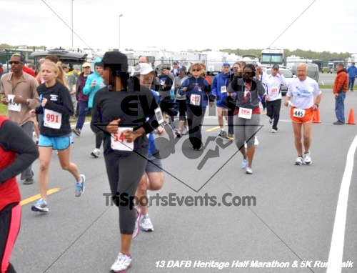 4th Dover Air Force Base Heritage 5K Run/Walk<br><br><br><br><a href='http://www.trisportsevents.com/pics/13_DAFB_Heritage_Half_Marathon_&_5K_008.JPG' download='13_DAFB_Heritage_Half_Marathon_&_5K_008.JPG'>Click here to download.</a><Br><a href='http://www.facebook.com/sharer.php?u=http:%2F%2Fwww.trisportsevents.com%2Fpics%2F13_DAFB_Heritage_Half_Marathon_&_5K_008.JPG&t=4th Dover Air Force Base Heritage 5K Run/Walk' target='_blank'><img src='images/fb_share.png' width='100'></a>