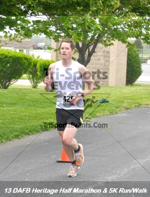 4th Dover Air Force Base Heritage 5K Run/Walk<br><br><br><br><a href='http://www.trisportsevents.com/pics/13_DAFB_Heritage_Half_Marathon_&_5K_014.JPG' download='13_DAFB_Heritage_Half_Marathon_&_5K_014.JPG'>Click here to download.</a><Br><a href='http://www.facebook.com/sharer.php?u=http:%2F%2Fwww.trisportsevents.com%2Fpics%2F13_DAFB_Heritage_Half_Marathon_&_5K_014.JPG&t=4th Dover Air Force Base Heritage 5K Run/Walk' target='_blank'><img src='images/fb_share.png' width='100'></a>