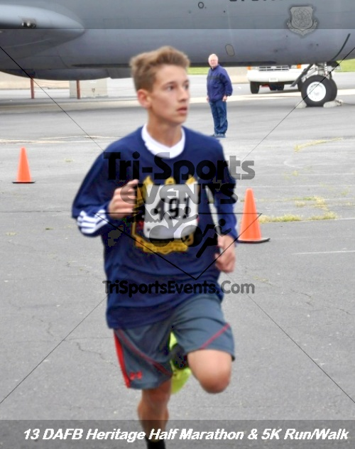 4th Dover Air Force Base Heritage 5K Run/Walk<br><br><br><br><a href='http://www.trisportsevents.com/pics/13_DAFB_Heritage_Half_Marathon_&_5K_017.JPG' download='13_DAFB_Heritage_Half_Marathon_&_5K_017.JPG'>Click here to download.</a><Br><a href='http://www.facebook.com/sharer.php?u=http:%2F%2Fwww.trisportsevents.com%2Fpics%2F13_DAFB_Heritage_Half_Marathon_&_5K_017.JPG&t=4th Dover Air Force Base Heritage 5K Run/Walk' target='_blank'><img src='images/fb_share.png' width='100'></a>
