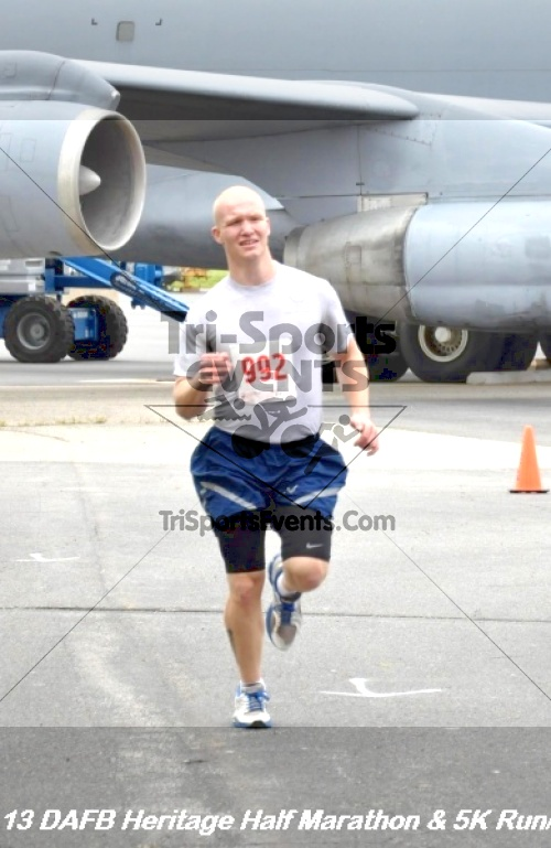 4th Dover Air Force Base Heritage 5K Run/Walk<br><br><br><br><a href='http://www.trisportsevents.com/pics/13_DAFB_Heritage_Half_Marathon_&_5K_018.JPG' download='13_DAFB_Heritage_Half_Marathon_&_5K_018.JPG'>Click here to download.</a><Br><a href='http://www.facebook.com/sharer.php?u=http:%2F%2Fwww.trisportsevents.com%2Fpics%2F13_DAFB_Heritage_Half_Marathon_&_5K_018.JPG&t=4th Dover Air Force Base Heritage 5K Run/Walk' target='_blank'><img src='images/fb_share.png' width='100'></a>
