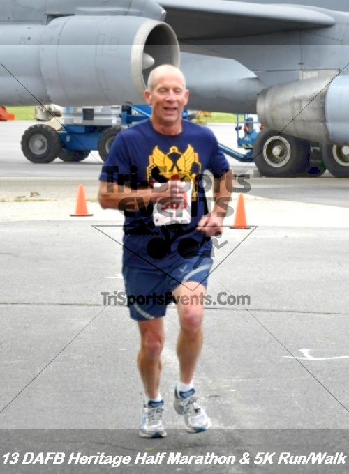 4th Dover Air Force Base Heritage 5K Run/Walk<br><br><br><br><a href='http://www.trisportsevents.com/pics/13_DAFB_Heritage_Half_Marathon_&_5K_019.JPG' download='13_DAFB_Heritage_Half_Marathon_&_5K_019.JPG'>Click here to download.</a><Br><a href='http://www.facebook.com/sharer.php?u=http:%2F%2Fwww.trisportsevents.com%2Fpics%2F13_DAFB_Heritage_Half_Marathon_&_5K_019.JPG&t=4th Dover Air Force Base Heritage 5K Run/Walk' target='_blank'><img src='images/fb_share.png' width='100'></a>