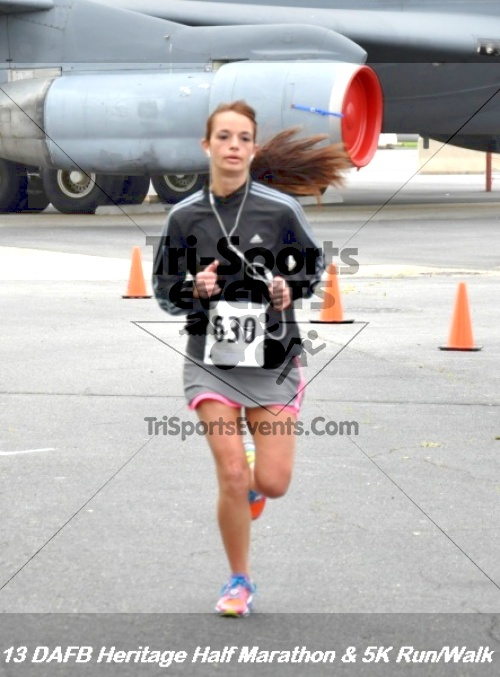 4th Dover Air Force Base Heritage 5K Run/Walk<br><br><br><br><a href='http://www.trisportsevents.com/pics/13_DAFB_Heritage_Half_Marathon_&_5K_023.JPG' download='13_DAFB_Heritage_Half_Marathon_&_5K_023.JPG'>Click here to download.</a><Br><a href='http://www.facebook.com/sharer.php?u=http:%2F%2Fwww.trisportsevents.com%2Fpics%2F13_DAFB_Heritage_Half_Marathon_&_5K_023.JPG&t=4th Dover Air Force Base Heritage 5K Run/Walk' target='_blank'><img src='images/fb_share.png' width='100'></a>