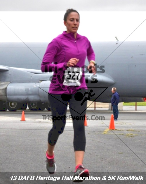 4th Dover Air Force Base Heritage 5K Run/Walk<br><br><br><br><a href='http://www.trisportsevents.com/pics/13_DAFB_Heritage_Half_Marathon_&_5K_025.JPG' download='13_DAFB_Heritage_Half_Marathon_&_5K_025.JPG'>Click here to download.</a><Br><a href='http://www.facebook.com/sharer.php?u=http:%2F%2Fwww.trisportsevents.com%2Fpics%2F13_DAFB_Heritage_Half_Marathon_&_5K_025.JPG&t=4th Dover Air Force Base Heritage 5K Run/Walk' target='_blank'><img src='images/fb_share.png' width='100'></a>