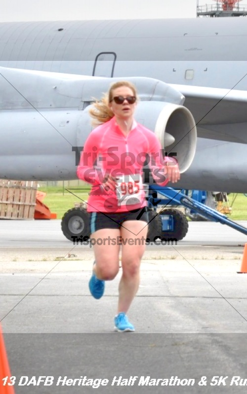 4th Dover Air Force Base Heritage 5K Run/Walk<br><br><br><br><a href='http://www.trisportsevents.com/pics/13_DAFB_Heritage_Half_Marathon_&_5K_029.JPG' download='13_DAFB_Heritage_Half_Marathon_&_5K_029.JPG'>Click here to download.</a><Br><a href='http://www.facebook.com/sharer.php?u=http:%2F%2Fwww.trisportsevents.com%2Fpics%2F13_DAFB_Heritage_Half_Marathon_&_5K_029.JPG&t=4th Dover Air Force Base Heritage 5K Run/Walk' target='_blank'><img src='images/fb_share.png' width='100'></a>
