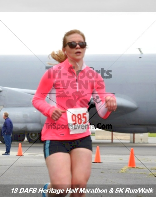 4th Dover Air Force Base Heritage 5K Run/Walk<br><br><br><br><a href='http://www.trisportsevents.com/pics/13_DAFB_Heritage_Half_Marathon_&_5K_030.JPG' download='13_DAFB_Heritage_Half_Marathon_&_5K_030.JPG'>Click here to download.</a><Br><a href='http://www.facebook.com/sharer.php?u=http:%2F%2Fwww.trisportsevents.com%2Fpics%2F13_DAFB_Heritage_Half_Marathon_&_5K_030.JPG&t=4th Dover Air Force Base Heritage 5K Run/Walk' target='_blank'><img src='images/fb_share.png' width='100'></a>