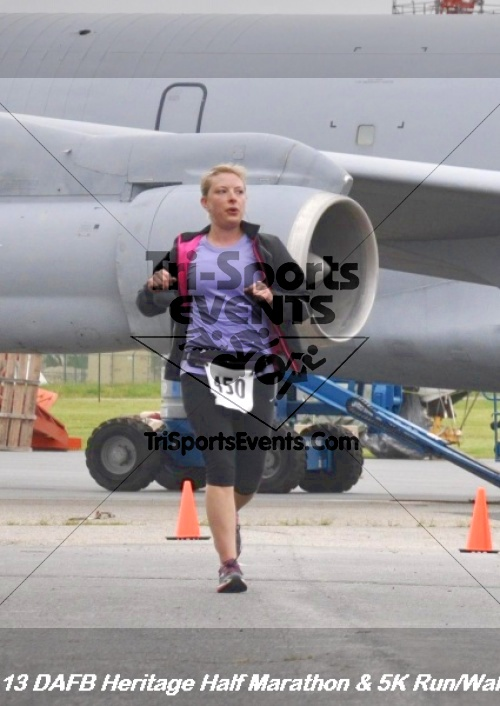 4th Dover Air Force Base Heritage 5K Run/Walk<br><br><br><br><a href='http://www.trisportsevents.com/pics/13_DAFB_Heritage_Half_Marathon_&_5K_032.JPG' download='13_DAFB_Heritage_Half_Marathon_&_5K_032.JPG'>Click here to download.</a><Br><a href='http://www.facebook.com/sharer.php?u=http:%2F%2Fwww.trisportsevents.com%2Fpics%2F13_DAFB_Heritage_Half_Marathon_&_5K_032.JPG&t=4th Dover Air Force Base Heritage 5K Run/Walk' target='_blank'><img src='images/fb_share.png' width='100'></a>