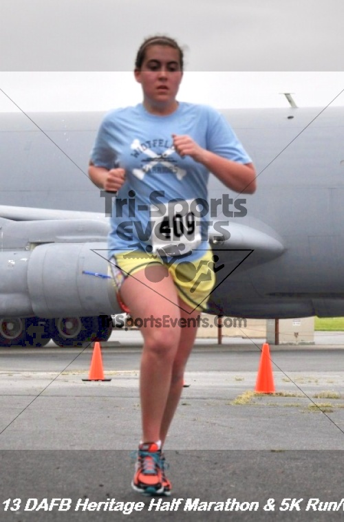 4th Dover Air Force Base Heritage 5K Run/Walk<br><br><br><br><a href='http://www.trisportsevents.com/pics/13_DAFB_Heritage_Half_Marathon_&_5K_037.JPG' download='13_DAFB_Heritage_Half_Marathon_&_5K_037.JPG'>Click here to download.</a><Br><a href='http://www.facebook.com/sharer.php?u=http:%2F%2Fwww.trisportsevents.com%2Fpics%2F13_DAFB_Heritage_Half_Marathon_&_5K_037.JPG&t=4th Dover Air Force Base Heritage 5K Run/Walk' target='_blank'><img src='images/fb_share.png' width='100'></a>
