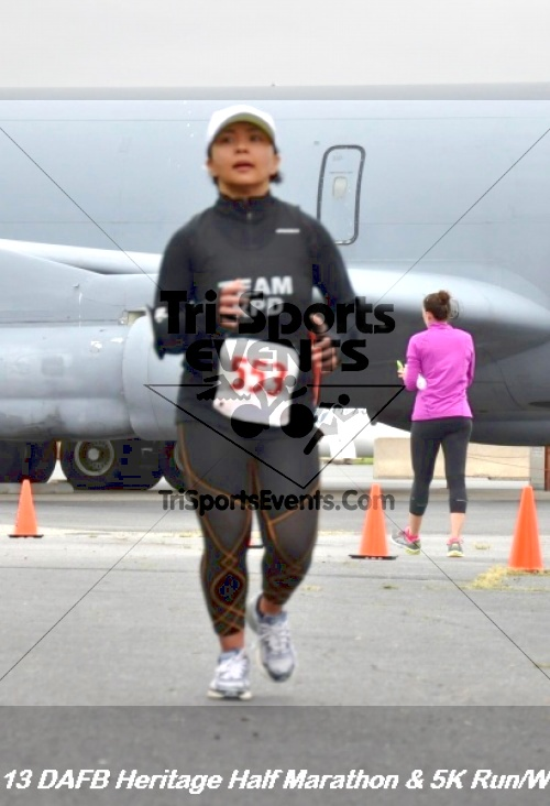 4th Dover Air Force Base Heritage 5K Run/Walk<br><br><br><br><a href='http://www.trisportsevents.com/pics/13_DAFB_Heritage_Half_Marathon_&_5K_038.JPG' download='13_DAFB_Heritage_Half_Marathon_&_5K_038.JPG'>Click here to download.</a><Br><a href='http://www.facebook.com/sharer.php?u=http:%2F%2Fwww.trisportsevents.com%2Fpics%2F13_DAFB_Heritage_Half_Marathon_&_5K_038.JPG&t=4th Dover Air Force Base Heritage 5K Run/Walk' target='_blank'><img src='images/fb_share.png' width='100'></a>