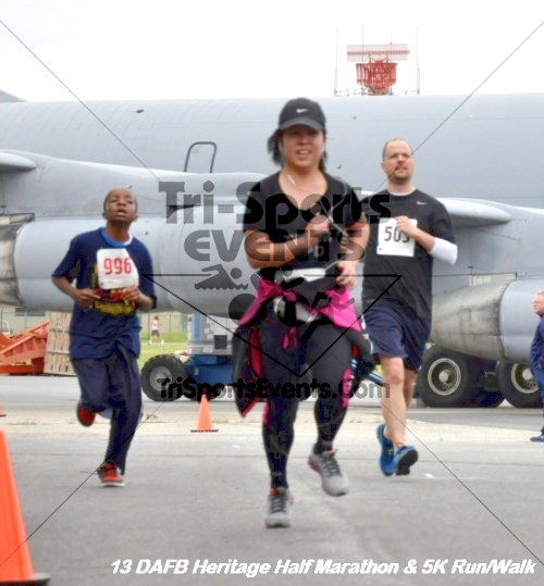 4th Dover Air Force Base Heritage 5K Run/Walk<br><br><br><br><a href='http://www.trisportsevents.com/pics/13_DAFB_Heritage_Half_Marathon_&_5K_042.JPG' download='13_DAFB_Heritage_Half_Marathon_&_5K_042.JPG'>Click here to download.</a><Br><a href='http://www.facebook.com/sharer.php?u=http:%2F%2Fwww.trisportsevents.com%2Fpics%2F13_DAFB_Heritage_Half_Marathon_&_5K_042.JPG&t=4th Dover Air Force Base Heritage 5K Run/Walk' target='_blank'><img src='images/fb_share.png' width='100'></a>
