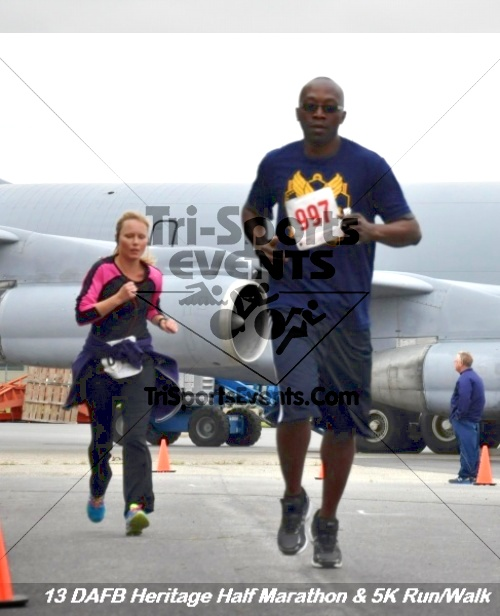 4th Dover Air Force Base Heritage 5K Run/Walk<br><br><br><br><a href='http://www.trisportsevents.com/pics/13_DAFB_Heritage_Half_Marathon_&_5K_044.JPG' download='13_DAFB_Heritage_Half_Marathon_&_5K_044.JPG'>Click here to download.</a><Br><a href='http://www.facebook.com/sharer.php?u=http:%2F%2Fwww.trisportsevents.com%2Fpics%2F13_DAFB_Heritage_Half_Marathon_&_5K_044.JPG&t=4th Dover Air Force Base Heritage 5K Run/Walk' target='_blank'><img src='images/fb_share.png' width='100'></a>