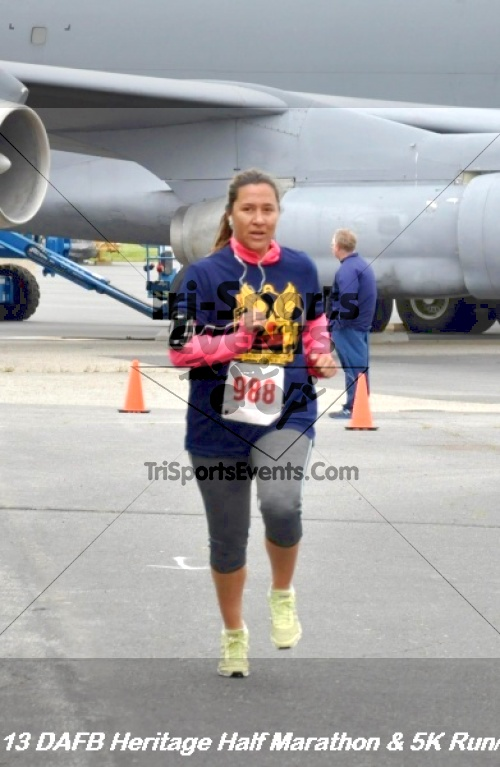 4th Dover Air Force Base Heritage 5K Run/Walk<br><br><br><br><a href='http://www.trisportsevents.com/pics/13_DAFB_Heritage_Half_Marathon_&_5K_052.JPG' download='13_DAFB_Heritage_Half_Marathon_&_5K_052.JPG'>Click here to download.</a><Br><a href='http://www.facebook.com/sharer.php?u=http:%2F%2Fwww.trisportsevents.com%2Fpics%2F13_DAFB_Heritage_Half_Marathon_&_5K_052.JPG&t=4th Dover Air Force Base Heritage 5K Run/Walk' target='_blank'><img src='images/fb_share.png' width='100'></a>