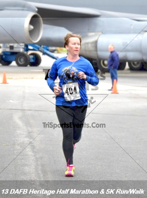 4th Dover Air Force Base Heritage 5K Run/Walk<br><br><br><br><a href='http://www.trisportsevents.com/pics/13_DAFB_Heritage_Half_Marathon_&_5K_057.JPG' download='13_DAFB_Heritage_Half_Marathon_&_5K_057.JPG'>Click here to download.</a><Br><a href='http://www.facebook.com/sharer.php?u=http:%2F%2Fwww.trisportsevents.com%2Fpics%2F13_DAFB_Heritage_Half_Marathon_&_5K_057.JPG&t=4th Dover Air Force Base Heritage 5K Run/Walk' target='_blank'><img src='images/fb_share.png' width='100'></a>